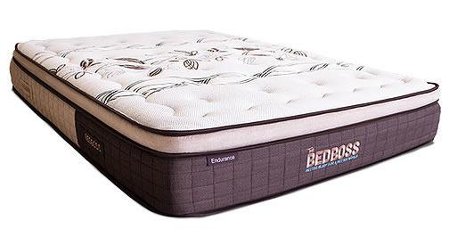 Bed Boss Endurance Mattress