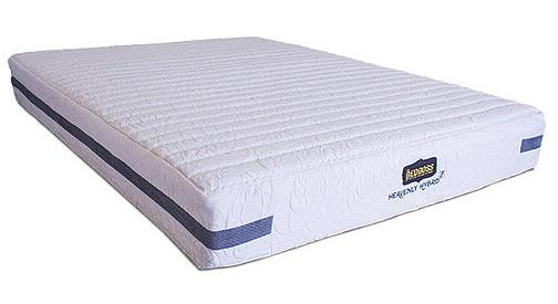 Bed Boss Heavenly Hybrid Mattress
