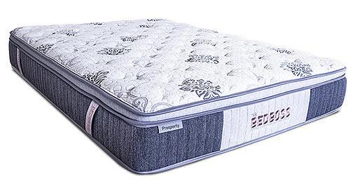 Bed Boss Prosperity Mattress