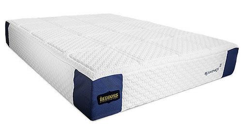 Bed Boss Rejuvenate Mattress