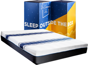 Discount Dr Greens Mattresses