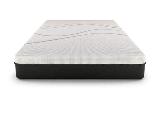 Dr Greene Gel Memory Foam Mattress
