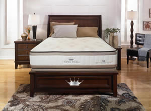 Discount King Koil Beds
