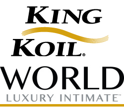 King Koil Luxury Mattresses