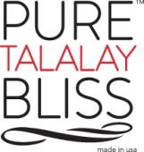 pure Latex BLISS Mattresses